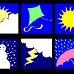 モルモットの夏冬対策