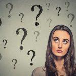 モルモットの病気のときの行動について、その意味は?