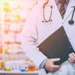 モルモットの血尿と対策