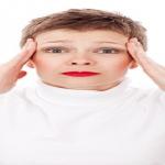モルモットはストレスに弱い!血尿が出ている場合の病気と対処法