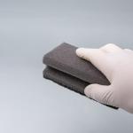 モルモットの掃除の仕方と時間短縮の工夫