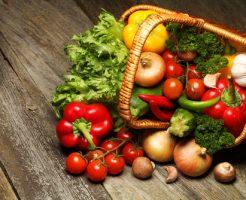 モルモット 餌 野菜