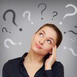 モルモットの食欲不振や腫瘍の原因は何?