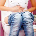 モルモットが下痢をした場合の対処は、どのようにしたら良いですか?