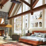 モルモットの冬対策。カイロの使用法や小屋(巣箱、ハウス)の暖房対策は?