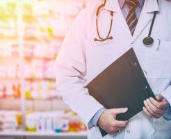 モルモット 血尿 対策